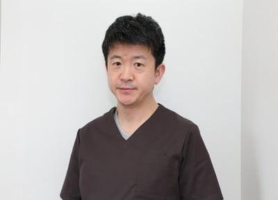 中央歯科医院 3