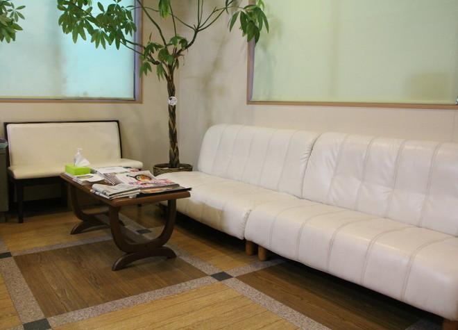 ほりかわ歯科医院6