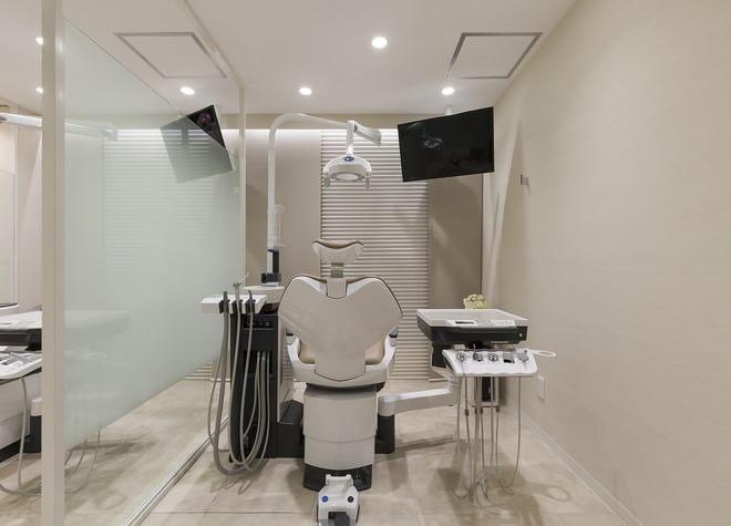 よしひろ歯科クリニックの画像