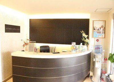 本宮歯科医院2
