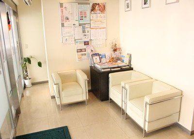 本宮歯科医院4