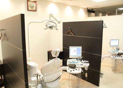 本宮歯科医院5