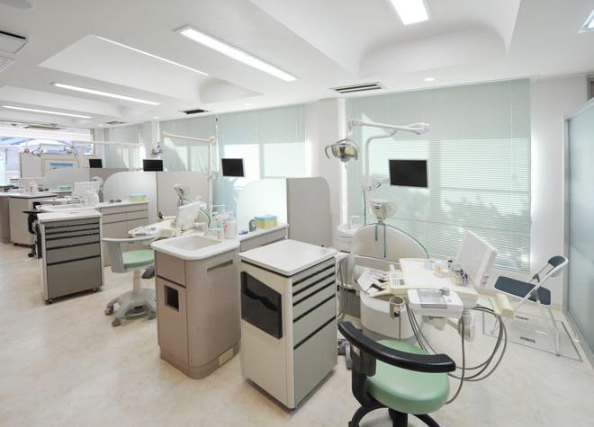 岡田歯科医院(写真2)