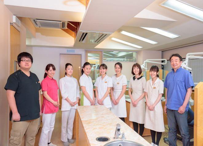 大野歯科クリニック1