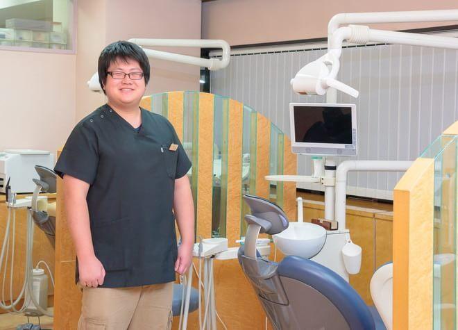 大野歯科クリニック6