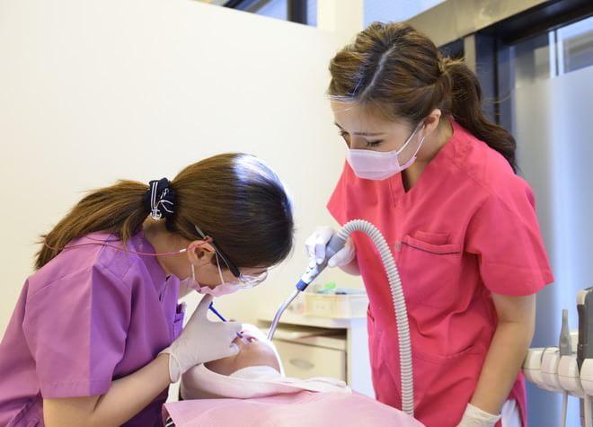 あい歯科クリニック7