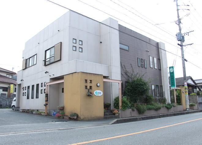 森歯科医院7