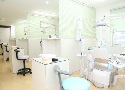 多田歯科医院1