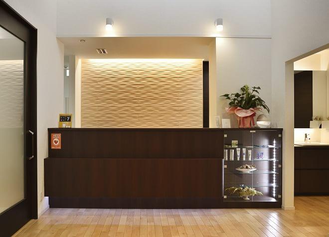 多田歯科医院3