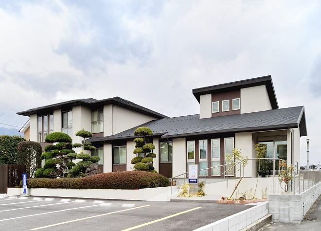 多田歯科医院4