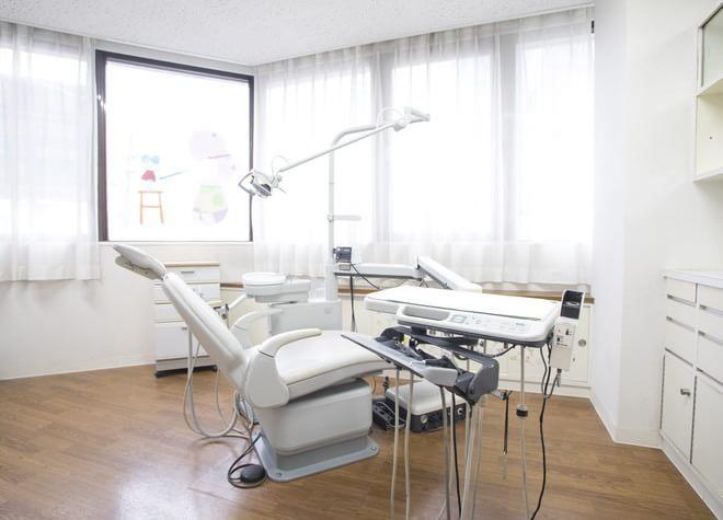 歯科ドクターHaの画像