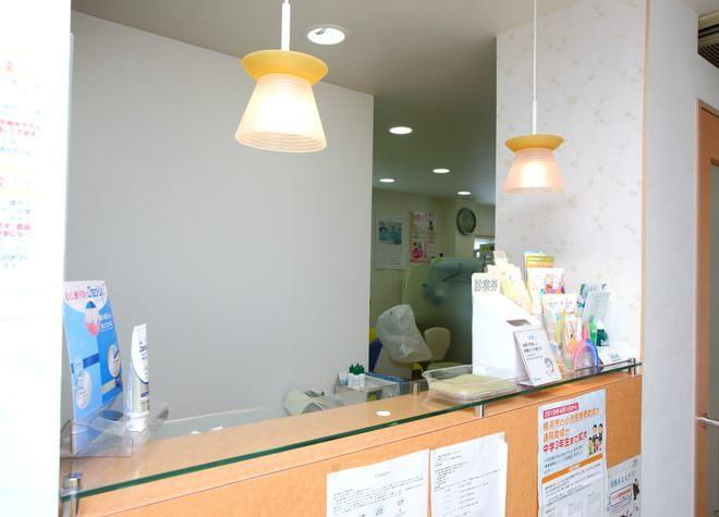 マンボウ歯科クリニック5