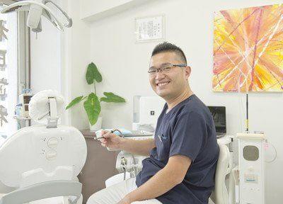 村田歯科医院1