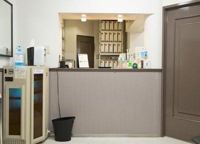 村田歯科医院4