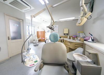 もり歯科医院7