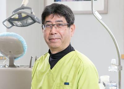 もり歯科医院5