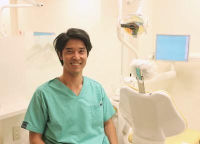 ひろかみ歯科クリニック2