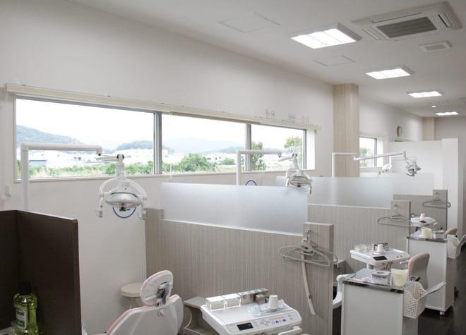 アシコタウン歯科5