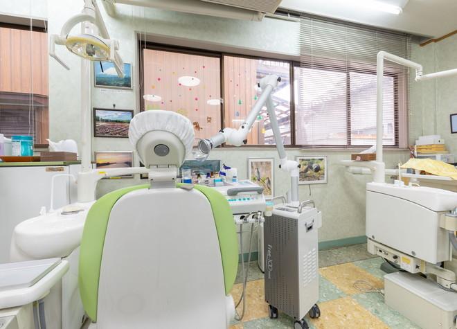 長井歯科医院