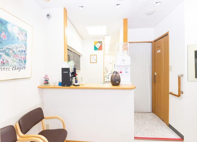 あけぼの歯科医院(写真2)