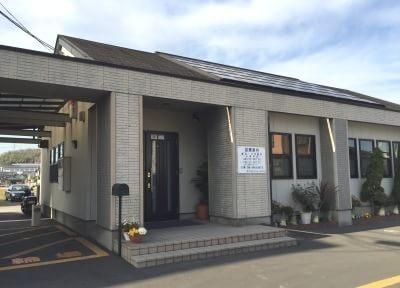 井手歯科医院