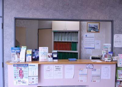 緑が丘歯科医院6