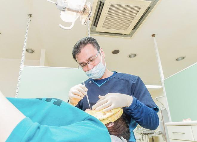 あしはら歯科医院