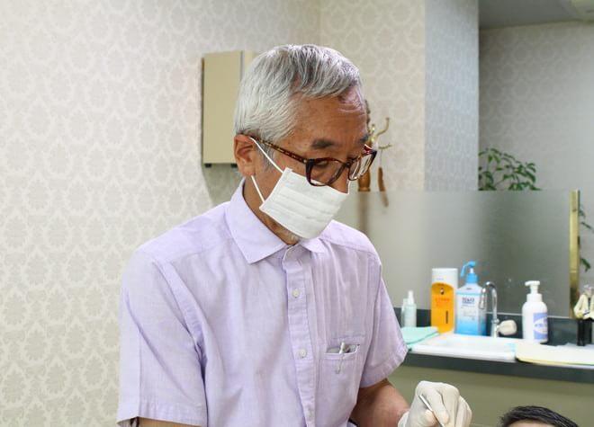 リバーシティ歯科クリニック3