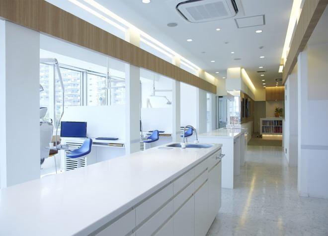 栗林歯科医院4