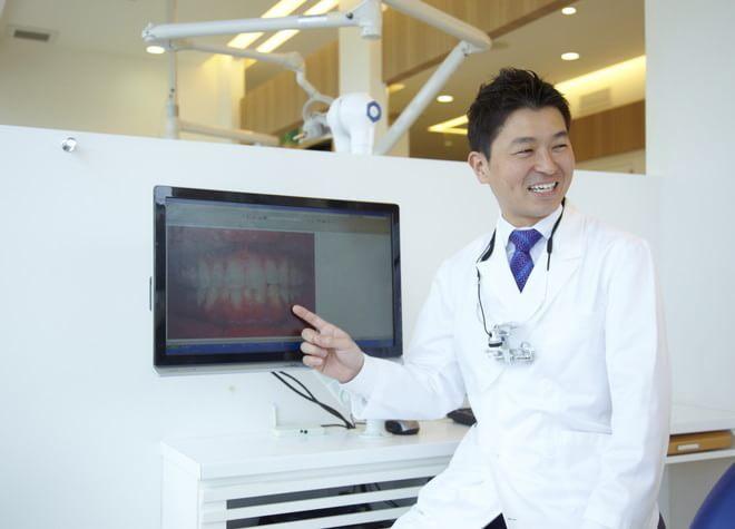 栗林歯科医院5