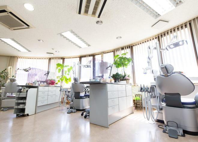 福田歯科医院6