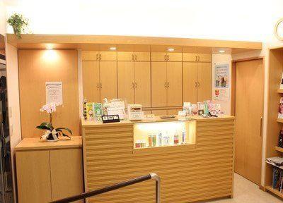 柴田歯科医院3