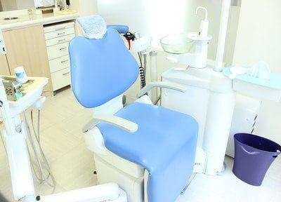 丸亀ごうだ歯科医院4