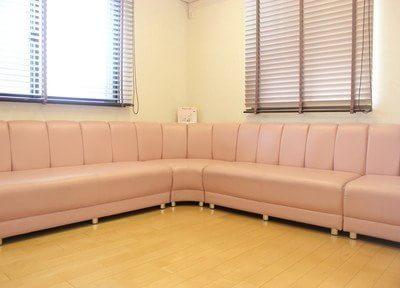 寺田歯科医院3