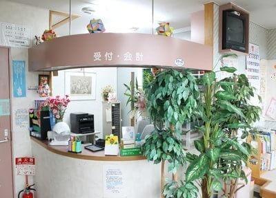 かわむら歯科医院4