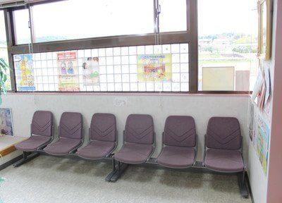 かわむら歯科医院5