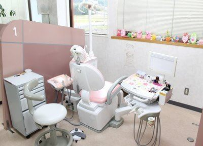 かわむら歯科医院6