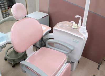 かわむら歯科医院7