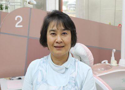 かわむら歯科医院の医院写真