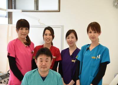 スマイル歯科クリニック1