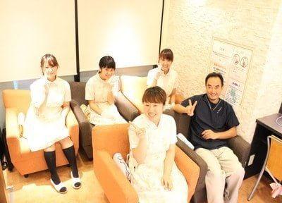 永海歯科医院4