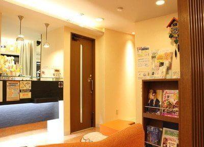 永海歯科医院2