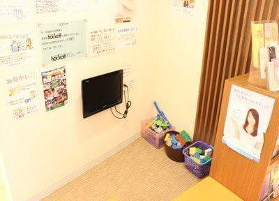 永海歯科医院3
