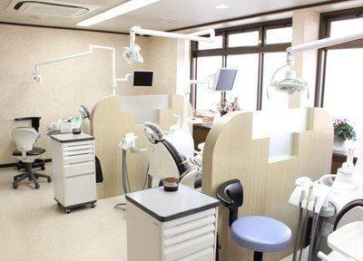 かぶらぎ歯科4