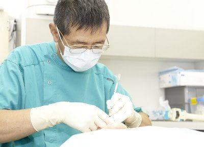 ましも歯科診療所