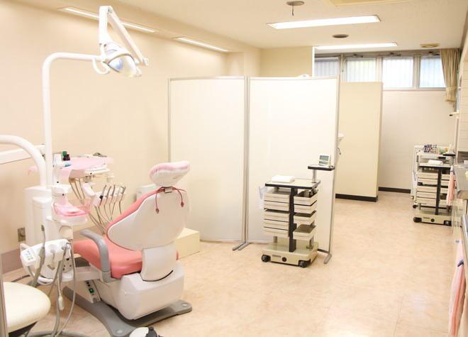 篠崎歯科医院2