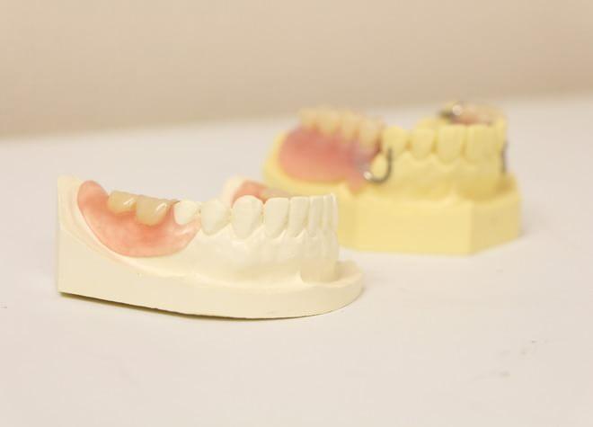 篠崎歯科医院4