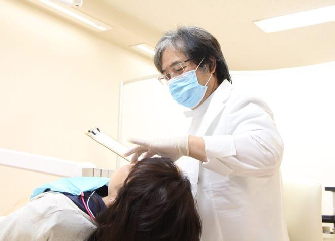 篠崎歯科医院5