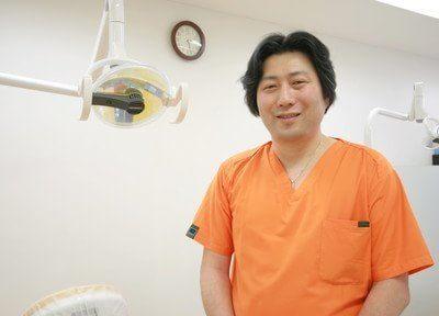 おれんじ歯科2