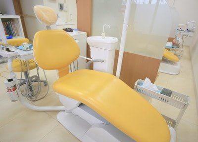 おれんじ歯科4